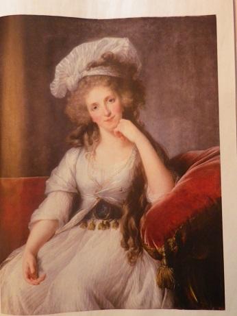 Succession du comte et de la comtesse de Paris aux enchères (1 et 2) - Page 2 Imgp2615