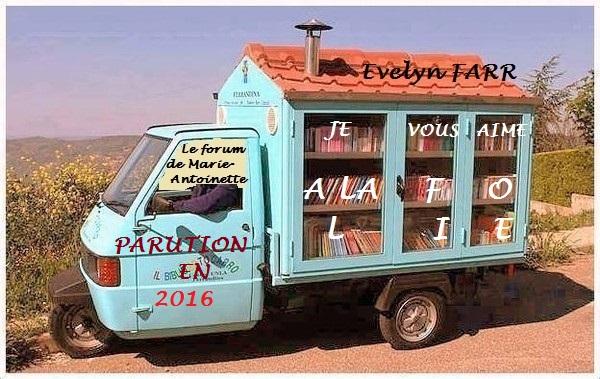 fersen - Marie-Antoinette et le comte de Fersen, la correspondance secrète, d'Evelyn Farr Maison10
