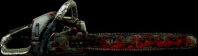Ironmask : Pain and Revenge Tronyo10