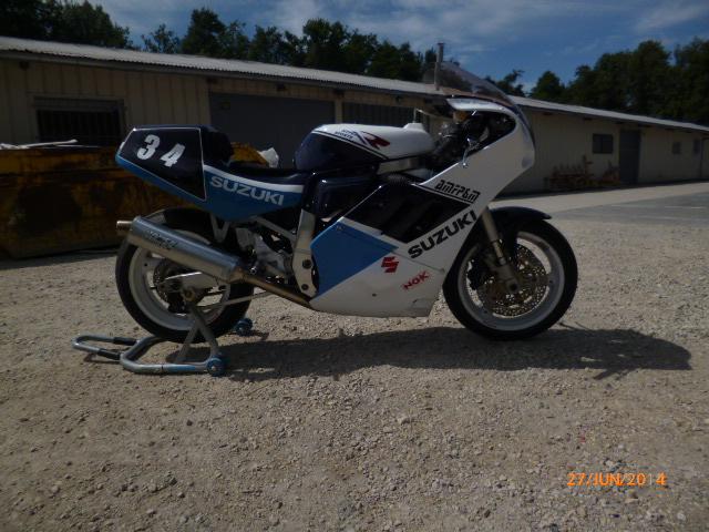 GSXR1100 1991 P1010710