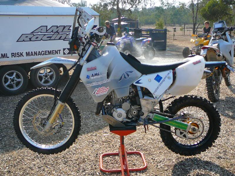 XR400-WRR250-DRZ400-WRF250-XR400-DR650 - Page 3 P1020011