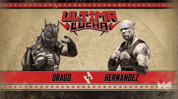 Ultima Lucha 2015 Reseg413