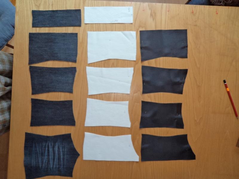 [En cours] Serre taille en jeans Dsc05017