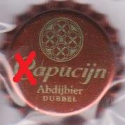 """Calendrier de capsules """"révolutionnaire"""" - Page 5 Apucij10"""