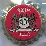 ouzbékistan  Azia_b10