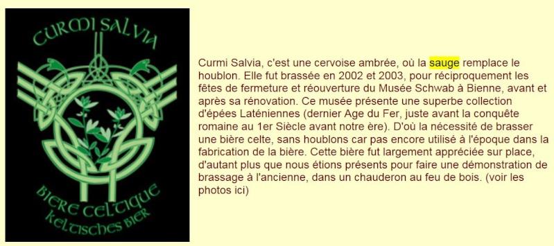 """Calendrier de capsules """"révolutionnaire"""" Biyre_10"""