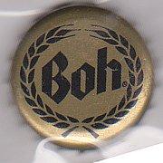 """Calendrier de capsules """"révolutionnaire"""" Boh_sc10"""