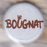"""Calendrier de capsules """"révolutionnaire"""" - Page 3 Bougna10"""