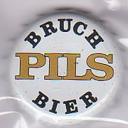 Bruch Radler Bruch_12