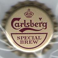 Galerie carlsberg Carlsb13