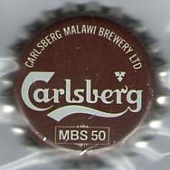 Galerie carlsberg Carlsb14