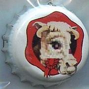 """Calendrier de capsules """"révolutionnaire"""" - Page 37 Dessin16"""