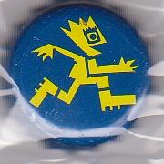 """Calendrier de capsules """"révolutionnaire"""" - Page 5 Dessin45"""