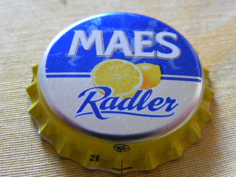 Maes Radler 2015  Dscf3713