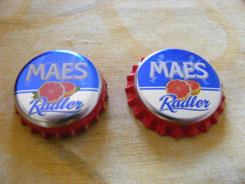 Maes Radler 2015  Dscf3714