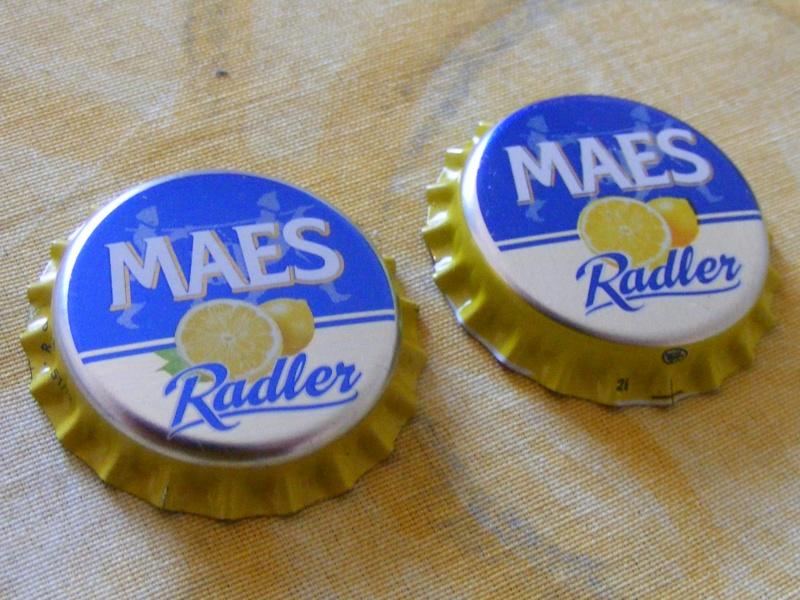 Maes Radler 2015  Dscf3715