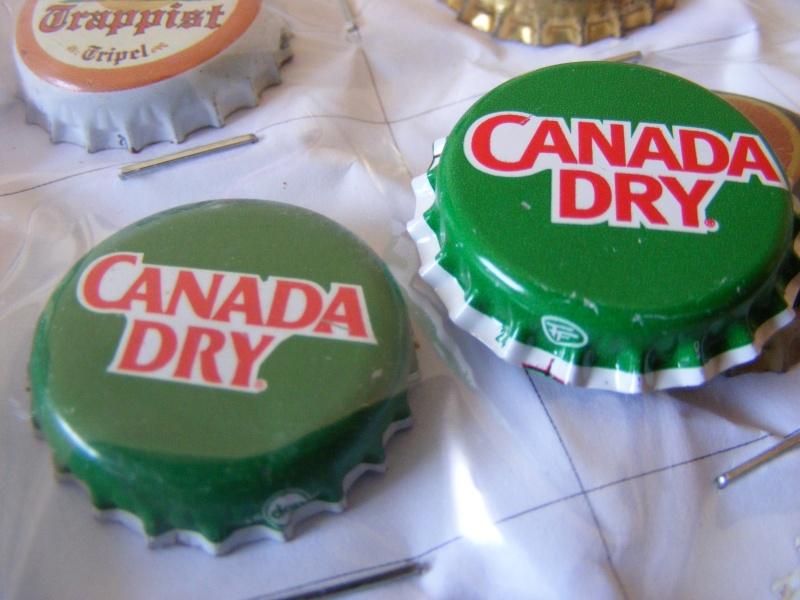 Canada Dry Dscf3720