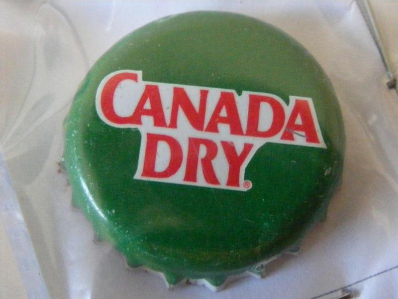 Canada Dry Dscf3721