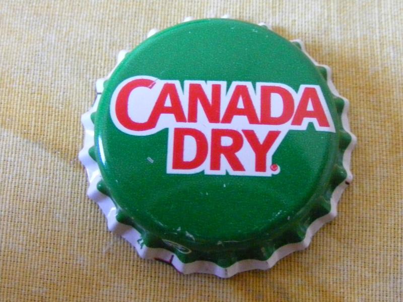 Canada Dry Dscf3722
