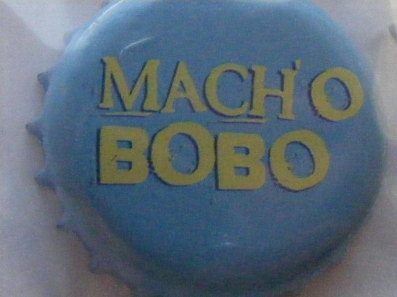Trouvaille Mach'o Bobo - Page 2 Dscf4210