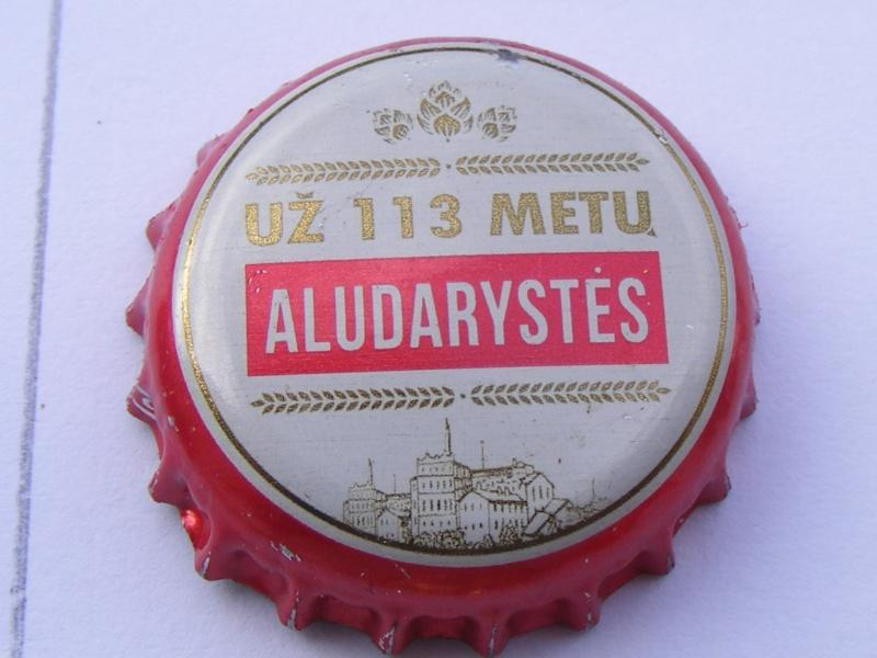 lituanie Dscf4213