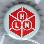HLM Hlm_rt10