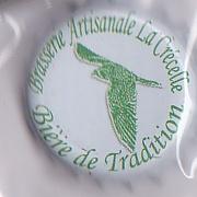 """Calendrier de capsules """"révolutionnaire"""" - Page 4 La_cry10"""