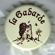 """Calendrier de capsules """"révolutionnaire"""" - Page 37 La_gab10"""