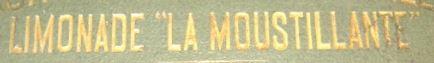 La Moustillante La_mou10