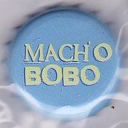 Trouvaille Mach'o Bobo - Page 2 Mach_o10