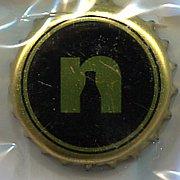 """Calendrier de capsules """"révolutionnaire"""" N_bout10"""