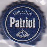 ouzbékistan  Patrio10