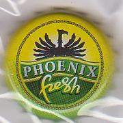 brasserie phoenix Phoeni10