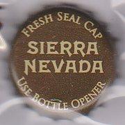 """Calendrier de capsules """"révolutionnaire"""" - Page 3 Sierra10"""