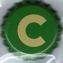 """Calendrier de capsules """"révolutionnaire"""" - Page 37 C_chem10"""
