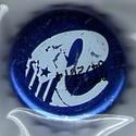 """Calendrier de capsules """"révolutionnaire"""" E_drap12"""