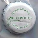 """Calendrier de capsules """"révolutionnaire"""" - Page 37 Millev10"""