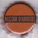 """Calendrier de capsules """"révolutionnaire"""" - Page 3 Nectar11"""