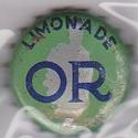 """Calendrier de capsules """"révolutionnaire"""" Or_lim10"""