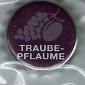 """Calendrier de capsules """"révolutionnaire"""" - Page 5 Traube10"""