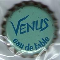 """Calendrier de capsules """"révolutionnaire"""" - Page 37 Venus_10"""
