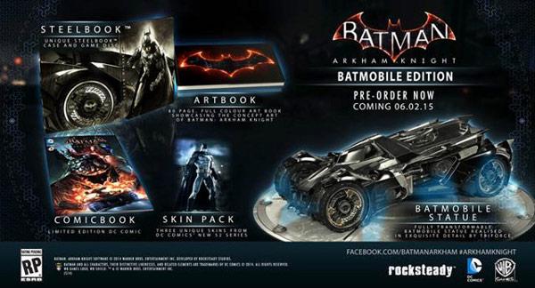 Holy Cancellations Batman! _1434610