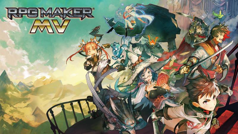 RPG MAKER MV !?!?!? Rpg-ma10
