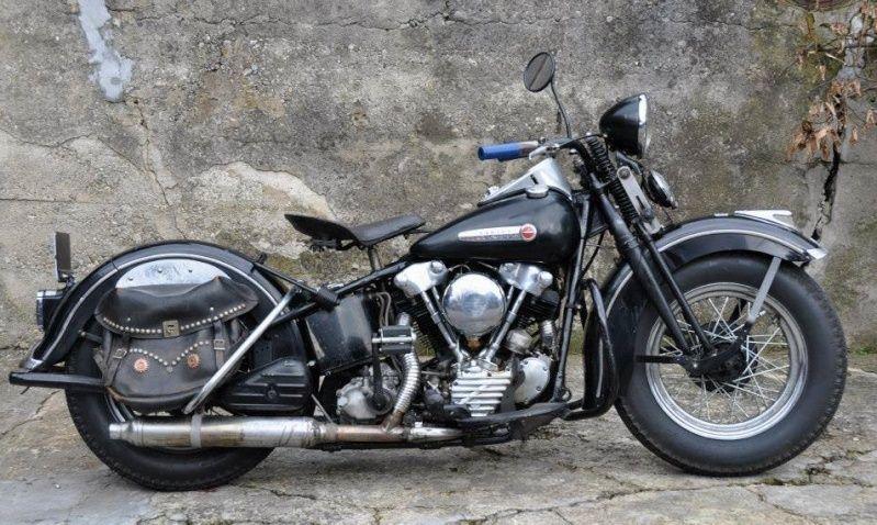Les vieilles Harley....(ante 84) par Forum Passion-Harley - Page 39 Sb10