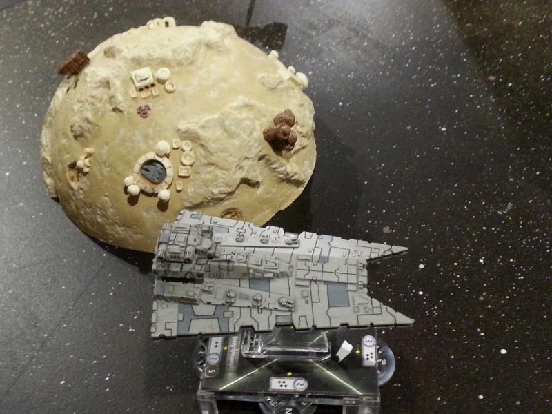 Compte rendu : escarmouche aux abords de Tatooine 20150832