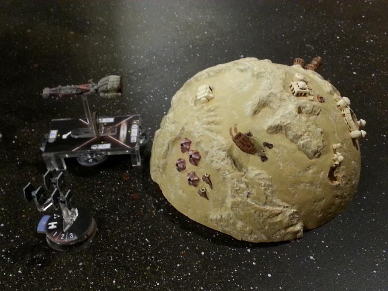 Compte rendu : escarmouche aux abords de Tatooine 20150841