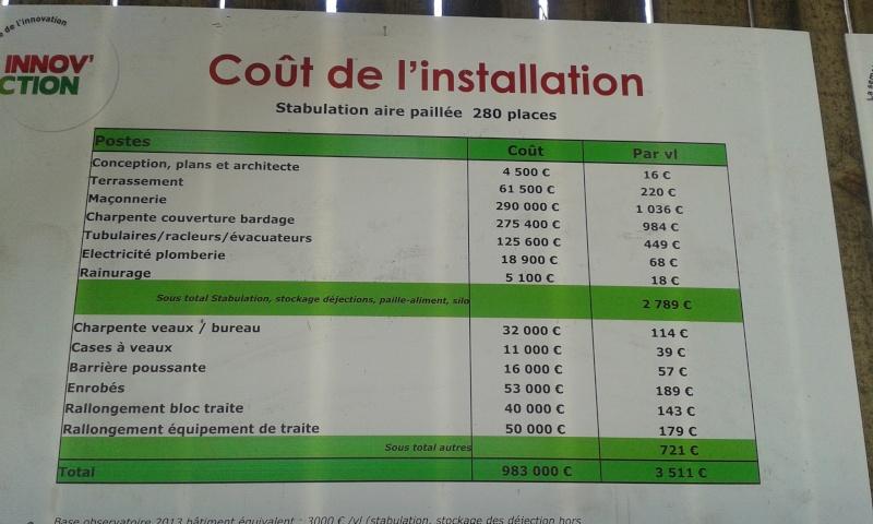 conjoncture laitière 2015 - Page 2 20150618