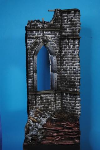 Eglise Gothique Dsc_0311