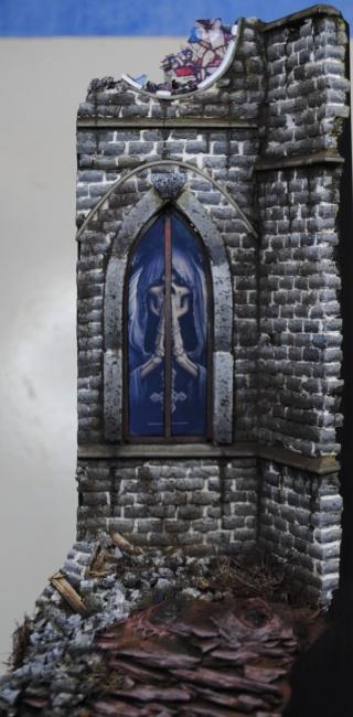 Eglise Gothique Dsc_0324