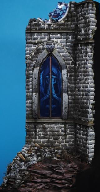 Eglise Gothique Dsc_0327